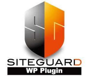 SiteGuardWPPlugin