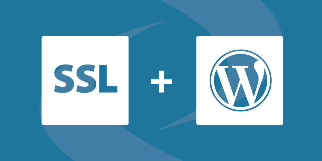 wordpress+https+ssl