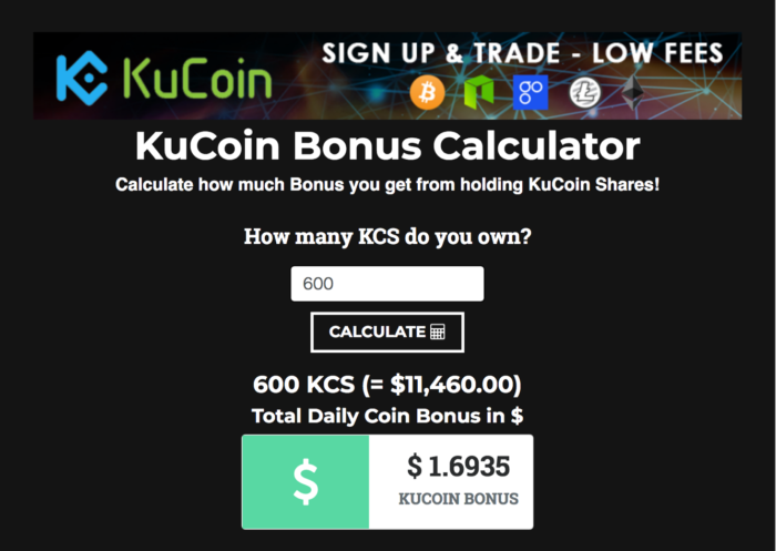 kcs-bonus-check