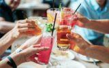 太るお酒と太らないお酒の違いは?ダイエット中のお酒の選び方!